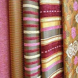 Магазины ткани Матвеева Кургана