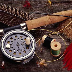 Охотничьи и рыболовные магазины Матвеева Кургана
