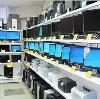 Компьютерные магазины в Матвеевом Кургане
