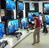 Магазины электроники в Матвеевом Кургане