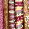 Магазины ткани в Матвеевом Кургане