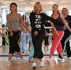 Школы танцев в Матвеевом Кургане