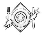 Аквапарк H2O - иконка «ресторан» в Матвеевом Кургане